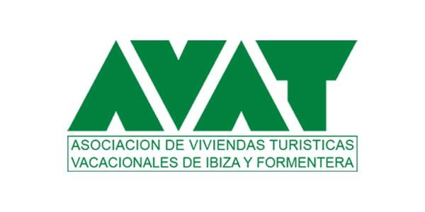 IbizaFoodBank-Avat