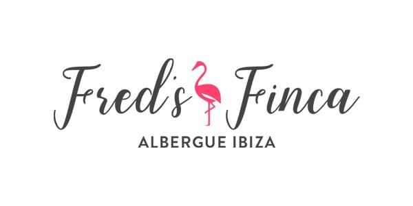 IbizaFoodBank-FredsFinca