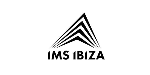 IbizaFoodBank-IMSIbiza