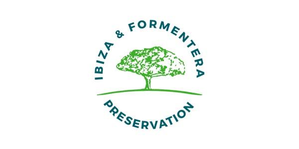 IbizaFoodBank-IbizaPreservation