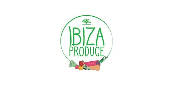 IbizaFoodBank-IbizaProduce