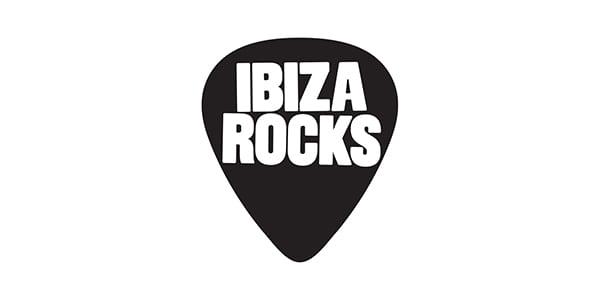 IbizaFoodBank-IbizaRocks