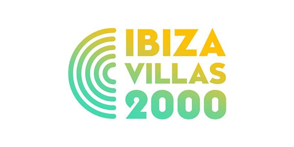 IbizaFoodBank-IbizaVillas2000