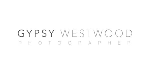 IbizaFoodBank-GypsyWestwood