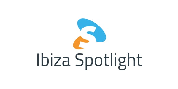 IbizaFoodBank-IbizaSpotlight