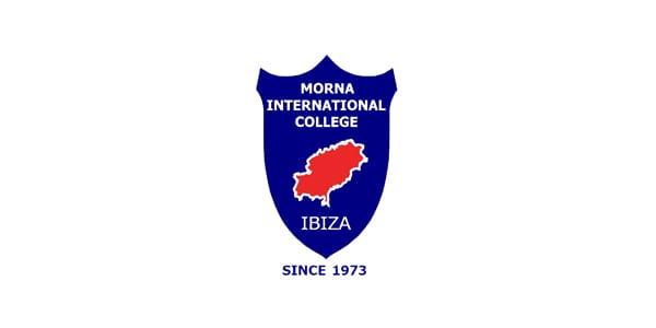 IbizaFoodBank-MornaSchoolIbiza