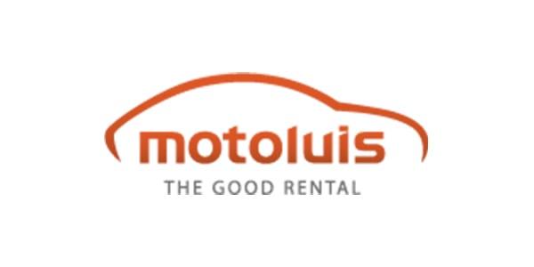 IbizaFoodBank-MotoLuis