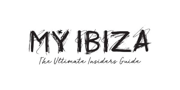 IbizaFoodBank-MyIbiza
