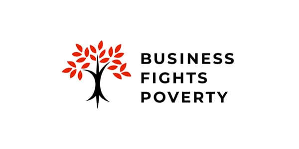 Ibiza Food Bank - Partners - Business Fights Poverty