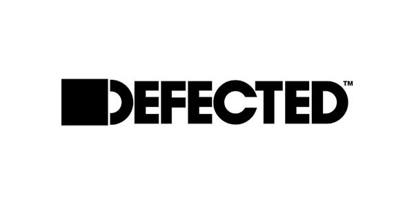 IbizaFoodBank-Defected