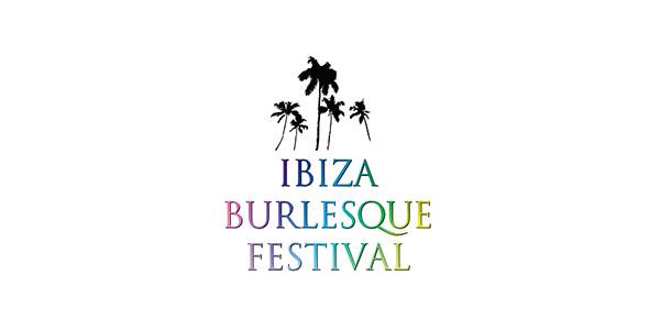 IbizaFoodBank-IbizaBurlesqueFestival