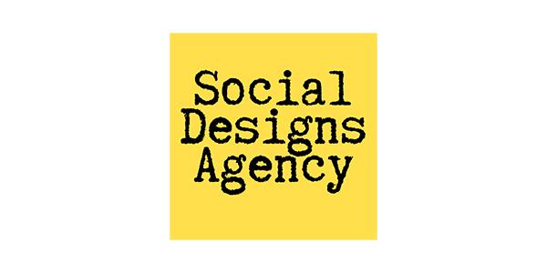 IbizaFoodBank-SocialDesignAgency